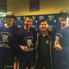 West Ranch High School Joins the LA Kings High School Hockey League