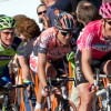 2016 Amgen Tour Offers New VIP Experiences to Fans