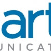 Charter to Buy Time Warner Cable for $79B