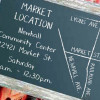 New Location, New Time for Newhall Farmers Market