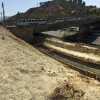 Later This Month: Overnight Closures for GV/14 Fwy Bridge Widening