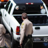 Husband Arrested for Murder in Newhall