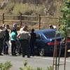Man Found Dead in Car Was From Mendocino County