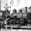 May 30: Historical Presentation for Train Buffs
