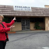 Mayor: Post Office Returning to Newhall