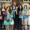 May 19: Professional Women to Discuss Empowerment