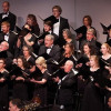 Santa Clarita Master Chorale to Feature Stephen Schwartz May 31