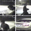 Wanted: Info on Suspects in Fountain Vandalism