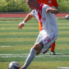 Storm Soccer Edge Out Scorpions For Second Time In As Many Weeks