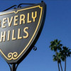 SCV's Rivetti to Serve as Interim Police Chief in Beverly Hills