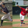Hart, Saugus CIF Semifinal Baseball to air on SCVTV Wednesday at 4PM