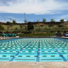 Volunteers Needed for Upcoming Aquatic Center Events