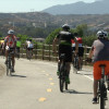 Cyclists Seek a Safer Bouquet Canyon Road