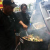 Tri-tip Chefs Throw Down for Circle of Hope