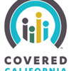 Jan. 21: Samuel Dixon to Host Covered California Enrollment Event