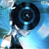 June 3: Electronica Musique & Multi-Media at the PAC