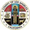 $29 Billion Dollar Budget Approved for LA County