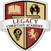 K-8 Legacy Students Score Highly on SAT-10