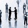 SCV Chamber Networking Opportunities