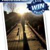 City Opens Entries for Fall 2017 Photo Contest