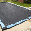 Valencia Water Co. Offering Rebates for Pool Covers