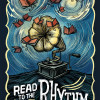 Spaces Available in Library's Summer Reading Program