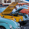 Thursdays@Newhall to Have Mexican Folk Dance, Car Show, More