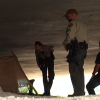 Lawmakers Urge Gov. to Declare Homeless Emergency