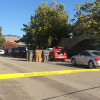 Update: Body Found in Canyon Country Car ID'd