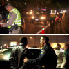 CHP to Enforce Safe Driving this Holiday Weekend