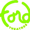 July 21: Info Night for Local Artists, from Ford Theatres