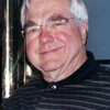 Funeral Service Thursday for Saugus Homebuilder Jay Rodgers