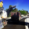 Local Streets to be Resurfaced Aug. 1-5: See List