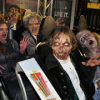 Things to Do: Fright Fest Cometh