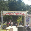 Road Closures in Effect Until Sunday for Cowboy Fest