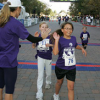 Nov. 6: Students to Complete Final Mile Challenge