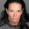 Leona Valley Woman to Pay Restitution in Animal Cruelty Case