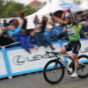 Lexus Extends Amgen Tour of California Partnership with Five-Year Renewal