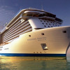 Princess Cruises Adds 3 Ships to Interactive 'Ocean Medallion' Class