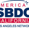 City, COC SBDC to Host Entrepreneurial Workshops