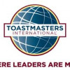 Sept. 29: Quest Toastmasters to Host Anti-Bullying Boot Camp