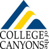 College of the Canyons EMT Program Takes a Ride into the Future