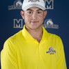 TMU Golfers in 5th Place After 2nd Round at CSU San Marcos