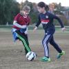 COC All-Girls Soccer Camp Returning this June
