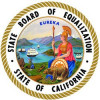 Harkey to Chair CA State Tax Board & Join Franchise Tax Board