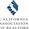 Realtors Group: Calif. Housing Less Affordable Than 1 Year Ago