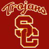 Trojans Close Out Regular Season with 31-9 Win Over ASU