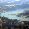 Jan. 24: Sustainable Groundwater Management Act Meeting