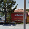 Man Robs U.S. Bank in Valencia