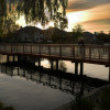 City Invites Residents to Participate in Photo Contest